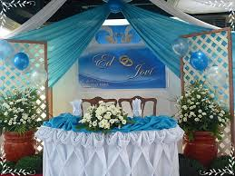 wedding backdrop philippines backdrop archives metro park hotel cebu city