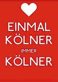 kölner sprüche 399 best kölsch hätz images on cologne quotes and germany