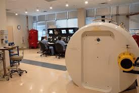 chambre hyperbare definition recherches d oxygénothérapie hyperbare oxygénothérapie hyperbare hbot
