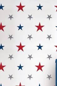 the 25 best star wallpaper ideas on pinterest lucky wallpaper