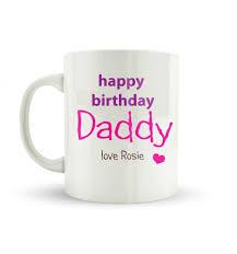 personalised dad mug caz cards manorhamilton leitrim