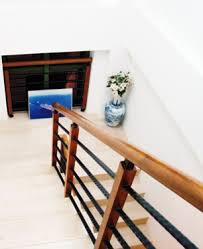 Wooden Stairs Design Outdoor Staircase Design Wooden Stairs Outdoor Stairs Timber Stairs