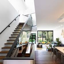 home interior staircase design staircase design you need in your home dezeen s top 10 staircases