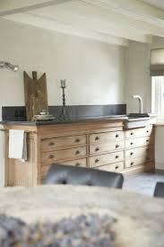 311 best keuken images on pinterest kitchen ideas kitchen and