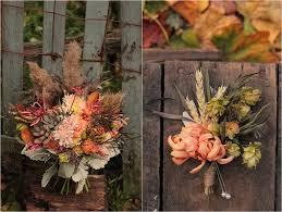 autumn love u0027n fresh flowers