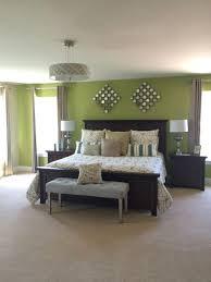 model home liquidation in moseley estate sales richmondestate