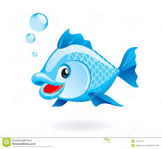 cartoon fish download from over 29 million high quality stock