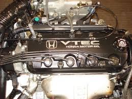 1998 honda civic performance upgrades royaljapanesemotors com top quality high performance jdm