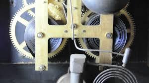 Antique Mantel Clocks Value Antique Adrian E Ingraham Keywound Working Mantle Clock Youtube