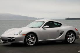 porsche cayman 2015 black 2006 porsche cayman s specs and photos strongauto