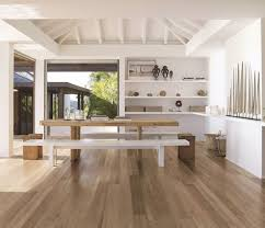 The 25 Best Wood Effect by 25 Best Minoli Tiles Travelling Images On Pinterest Travelling
