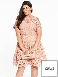 plus size view all clothing and footwear sale women www very