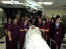 sjvc fresno programs san joaquin valley college fresno surgical technology january 2011