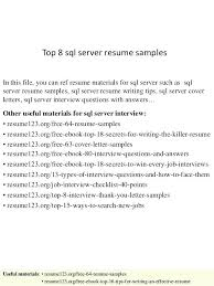 server resume template food service resume sample server resume examples restaurant