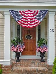 207 best patriotic front porches images on pinterest patriotic