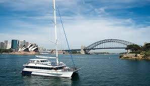 sydney harbour cruises sydney harbour cruises save up to 31 magistic cruises