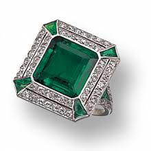 emerald rings uk jewellery repair london quality jewellery repair jewellery