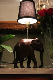 391 best home elephant decor images on pinterest elephant stuff