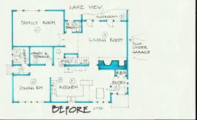 fabulous design your own house plan pictures designs dievoon house floor plan room planner tool interactive plans online new home