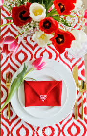 Valentine S Day Table Decorations by 56 Best Valentines Day Images On Pinterest Mary Fish Valentine