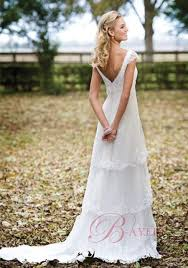 outdoor wedding dresses outdoor wedding dress best 25 outside wedding dresses ideas on