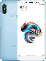 Xiaomi Mi A1 Xiaomi Mi A1 Phone Specifications