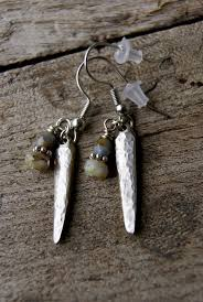 85 best i absolutely love images on pinterest jewelry