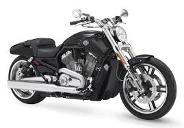 2013 harley davidson vrscf v rod muscle review