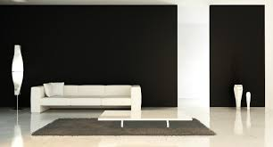 Cream Living Room by Comtemporary 32 Black Living Room Furniture On Black Cream Living