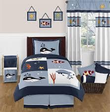 ocean crib bedding fish ocean crib bedding ideas u2013 home