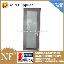 glass door designs bedroom door designs bedroom door designs suppliers and