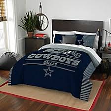 Sports Comforter Sets Twin Nfl Bedding Sets Full And Twin Nfl Bedding Bed Bath U0026 Beyond