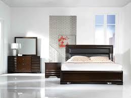 Furniture Design Uncategorized Modern Wooden Bedroom Furniture Designs Ideas