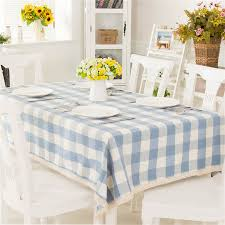 felt bridge table covers online buy wholesale card table tablecloths from china card table