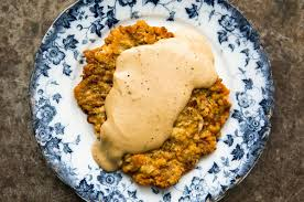 chicken fried steak recipe simplyrecipes com