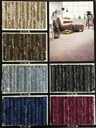 wall carpet wall to wall carpet takyin carpet specialist macau