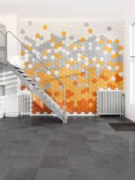 charming interior wall covering panels wall panel interior wall