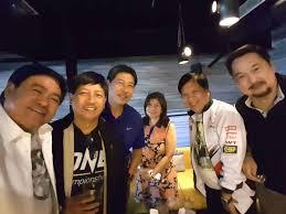 lexus philippines showroom auto focus autofocusphl twitter