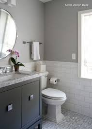 ask studio mcgee gray paint chelsea gray benjamin moore and