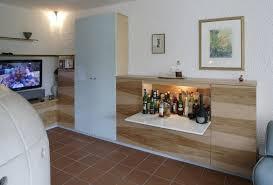 wohnzimmer moebel uncategorized bar wohnzimmer möbel uncategorizeds