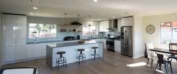 premade kitchen cabinets los angeles best cabinet decoration