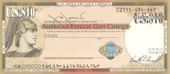 wedding gift or check wedding gift check or imbusy for