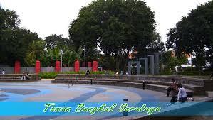 jual jual penirium asli italy kota yogyakarta daerah istimewa www