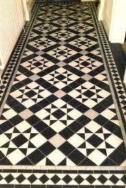 tile victorian style floor tiles design decor marvelous