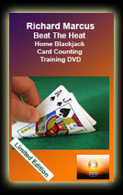 Counting Cards Blackjack How To Bet Blackjack Card Counting Classes By Richard Casino