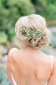 Hochsteckfrisuren Hochzeit Locker by Die Besten 25 Hochgesteckte Haare Ideen Auf