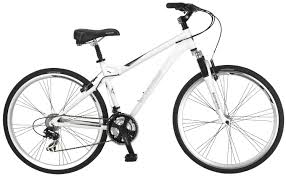 Most Comfortable Street Bike Guide 10 Best Hybrid U0026 Comfort Bikes Maxfitness