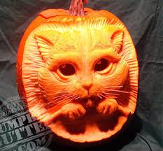 Best Halloween Pumpkin Carvings - ilife powered by shell fcu best halloween pumpkin carvings
