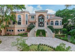 square foot homes for sale sarasota manatee charlotte gulf mexico
