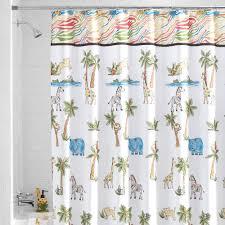 kids u0027 shower curtains walmart com